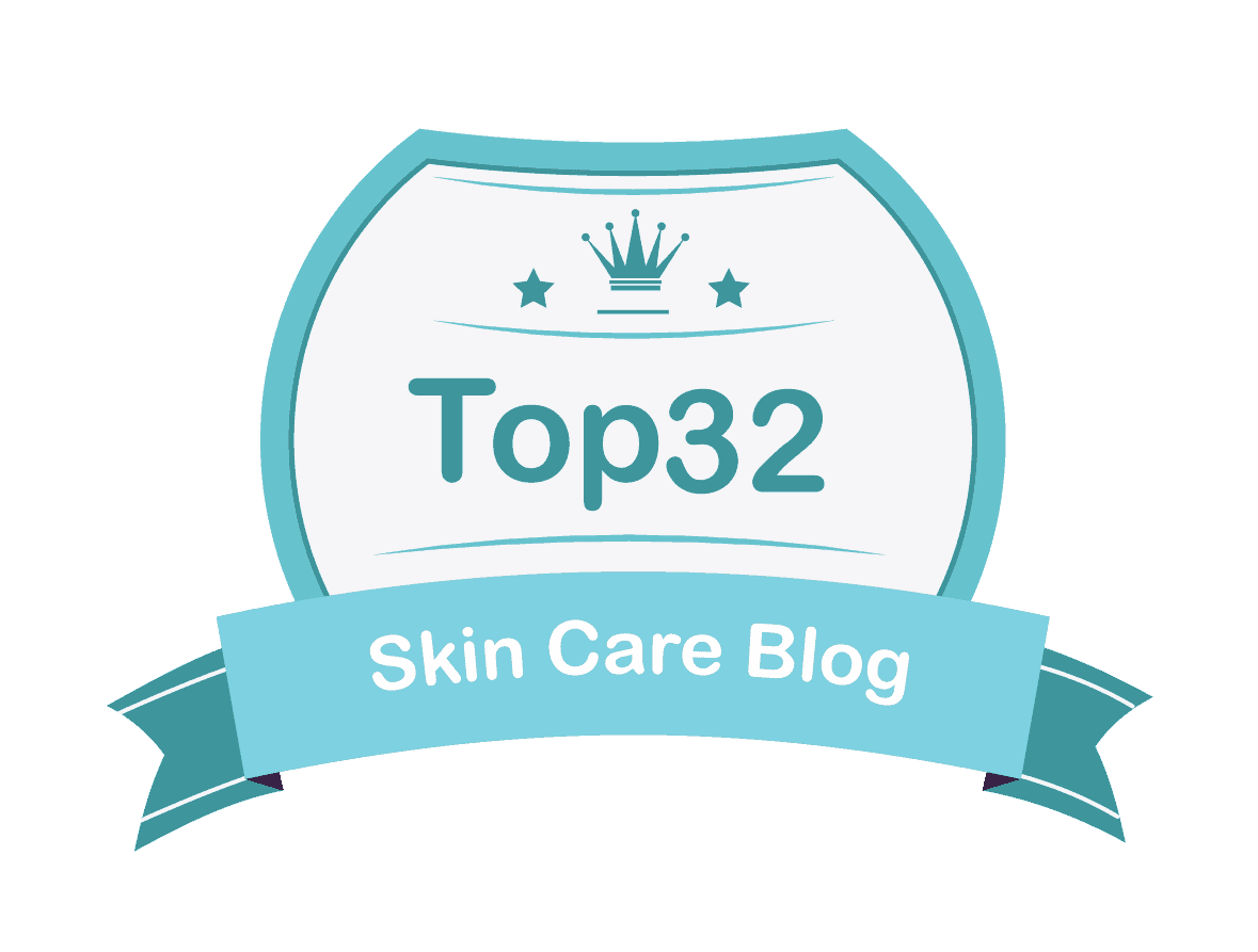 skin care blogs